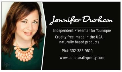 Jennifer Durham 2.jpg