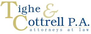 tighe-cottrell-logo